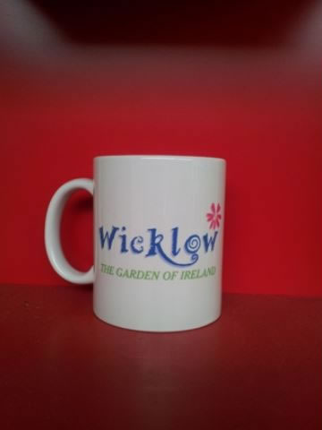 Printed Promotional Products Mugs Wicklow Printers